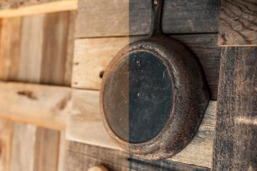 Create an Authentic Vintage Look Using Split Toning in Lightroom