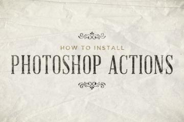 Photography Tutorials, Lightroom Tips, Photoshop Tricks | ShutterSweets